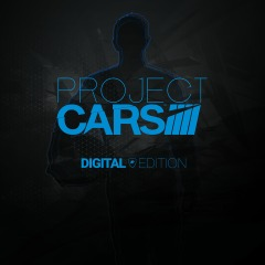 Poster di Project CARS